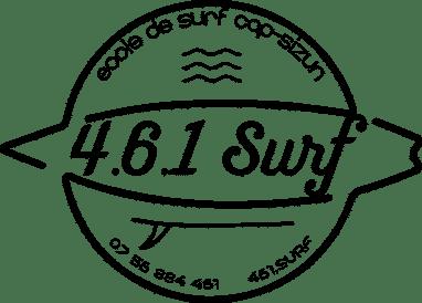 ecole de surf audierne